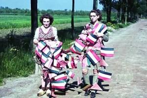 WW II Image Bank – second world war photo archive