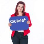 Jak zachęcić dziecko do nauki słów w języku angielskim? - Szkoła Językowa BRIGHT