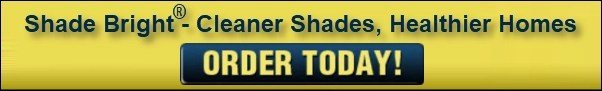 Order Today Banner