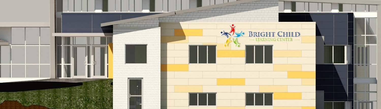 New Preschool Madison WI