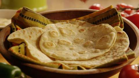 Image result for mexican tortillas