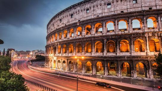 top places to visit in the world, most beautiful cities, top travel destinations, rome