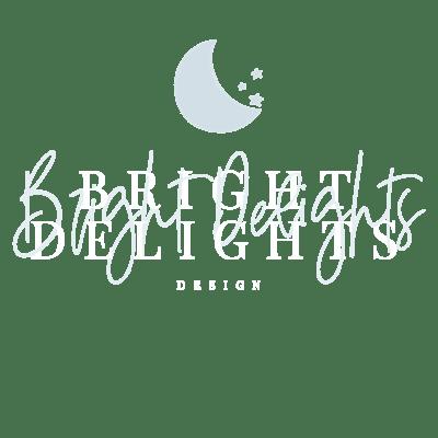 Bright Delights