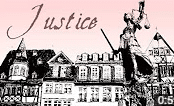 Justice in Life thumbnail