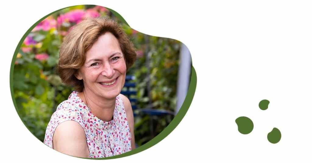 Karin Plancke