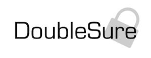 DoubleSure_White