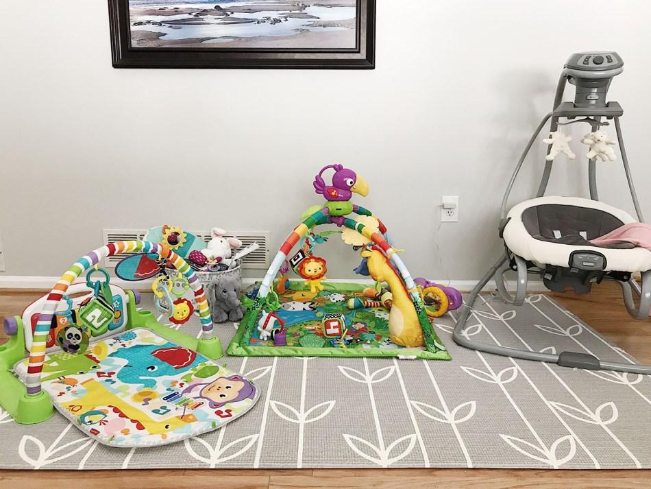 3-6 months toys的圖片搜尋結果