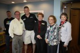 Hardin County Chamber of Commerce Support