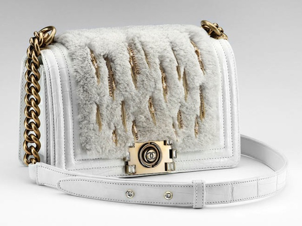 Chanel-Limited-Edition-Courchevel-Boy-Bag-1 ⋆ BYT    Brightest ... dff4cbf6f