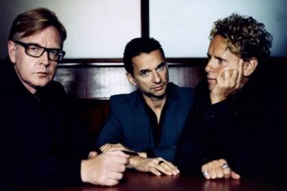depeche-mode-tour-2009