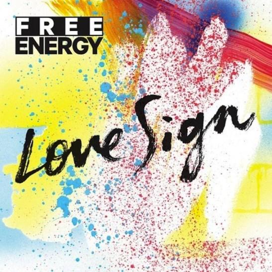 Free-Energy-Love-Sign1