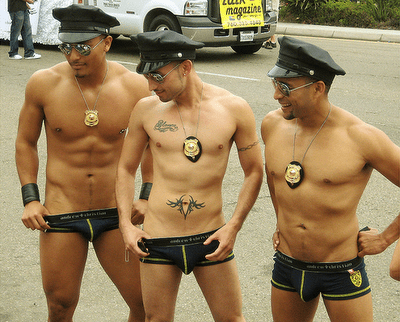 Homo erotic physical examination stories i