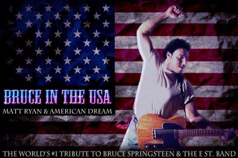 New-USA-Flag-Home-Page
