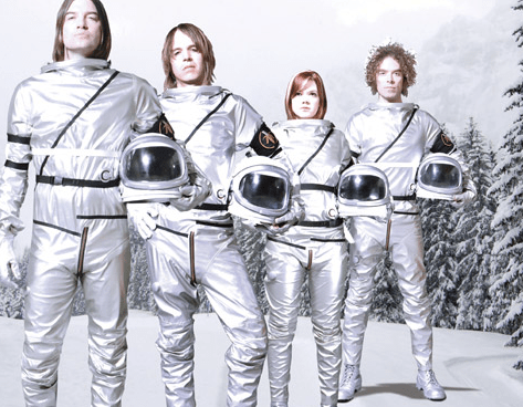 Giveaway tickets meet n greet with the dandy warhols byt giveaway tickets meet n greet with the dandy warhols m4hsunfo