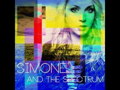 Simone-2013