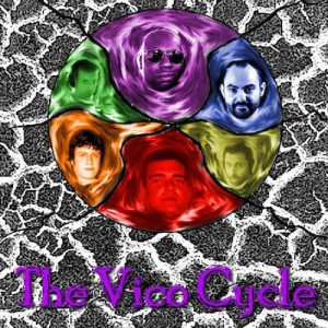 The-Vico-Cycle-300x300