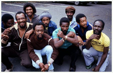Toots+and+The+Maytals+tootsmaytals4_ab_n