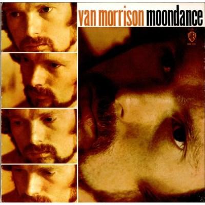 moondance 002