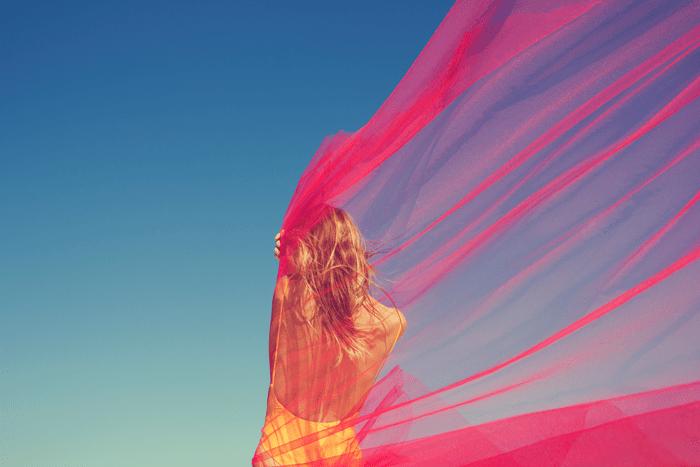 the-libertine-magazine-it-all-flows-through-me-self-portraits-by-yulia-gorodinski-summer-2013-2