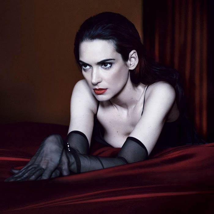 Sideboobs Feet Valerie Gearon  nudes (81 images), 2019, cleavage