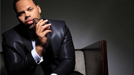 Eric-Roberson-Official_652x367-538x301