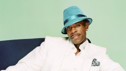 Keith-Sweat-official-1-538x301