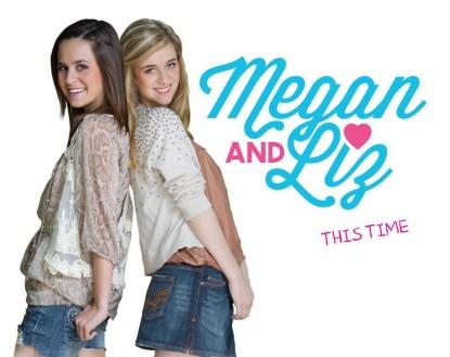 Megand-Liz2
