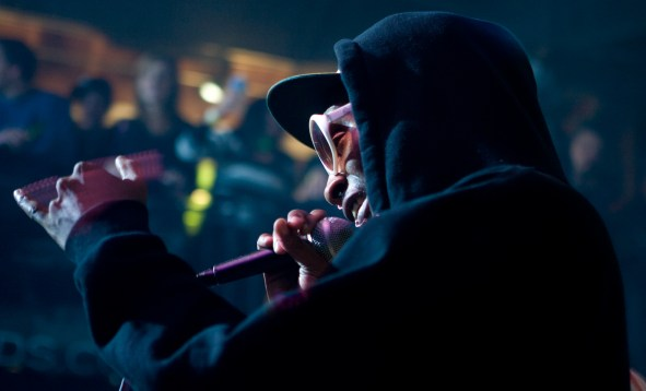 Rap-underground-deltron-3030