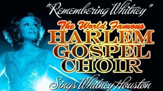 Harlem-Gospel-Whitney-Tribute-538x301-538x301