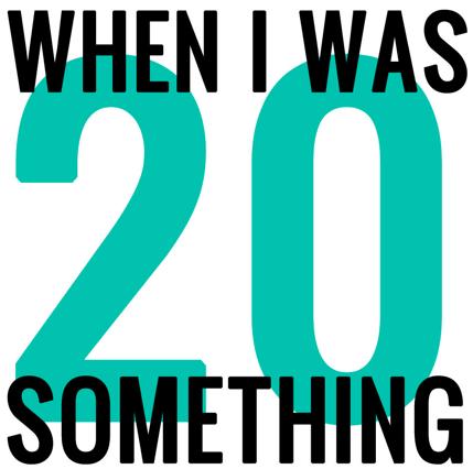 Dating in your twenties buzzfeed