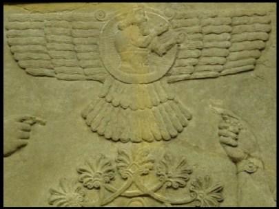 Sumerian_symbology