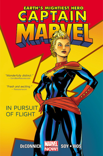 captain-marvel-vol1-pursuit-of-flight