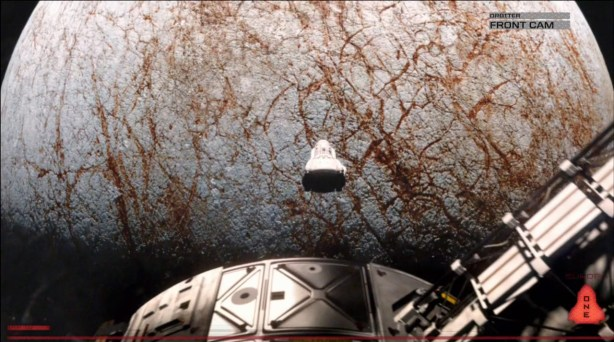 europa-report-exterior-space