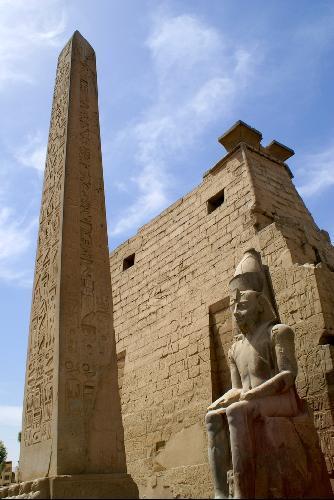 obelisk-luxor-thebes
