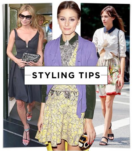 styletips1