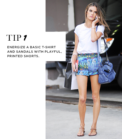 styletips2