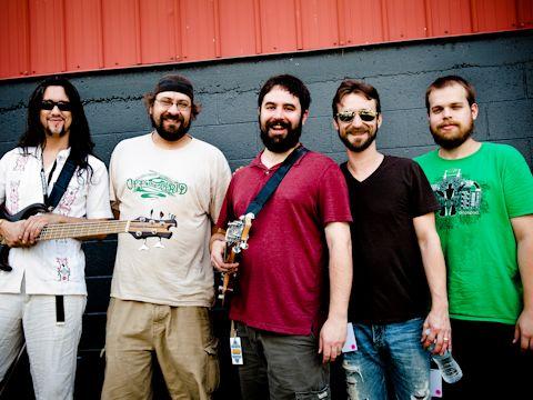 TheMantras-2013