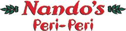 US-Nandos-logo-full-1