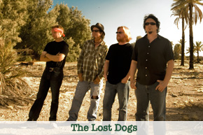 WGF13-The-Lost-Dogs2