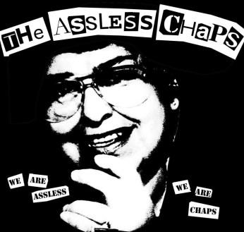 assless