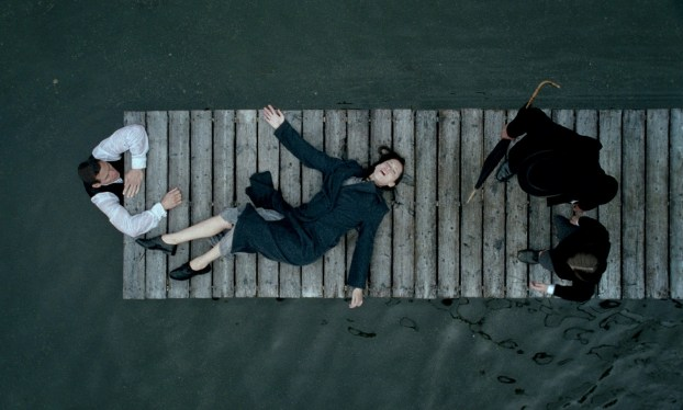 30+Florence+Lying+on+Jetty+2