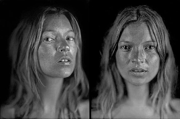 chuck-close-daguerreotype-kate-moss-portrait