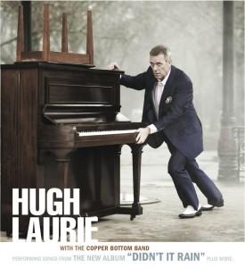 hugh-laurie-web-275x300