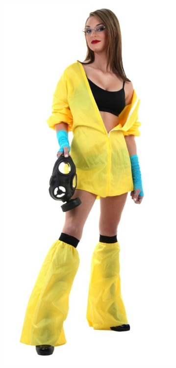 sexy-breaking-bad-costume-full-length