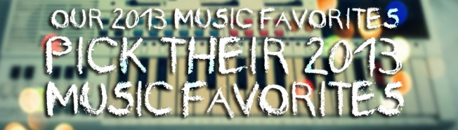 bytFEATURE_TUESDAY_MUSIC-FAVS-20131-1034x294