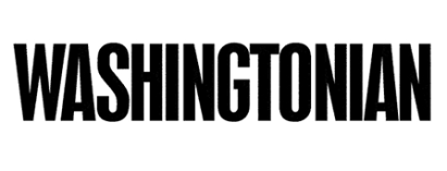 logo-slideshow-washingtonian