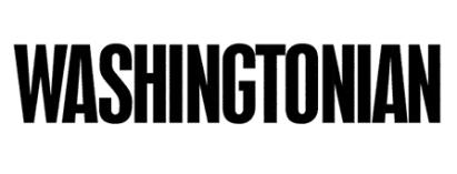 logo-slideshow-washingtonian