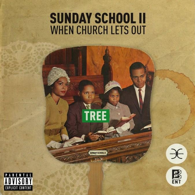 TreeSundaySchoolII_1200_1200_90