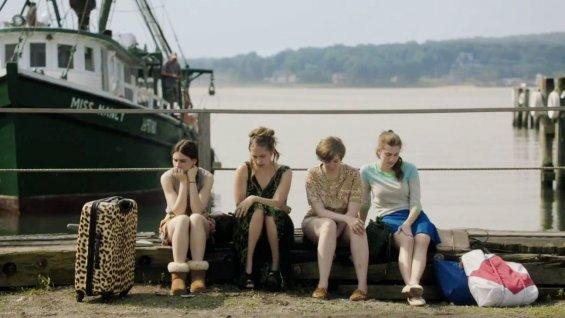 girls_season_3_trailer