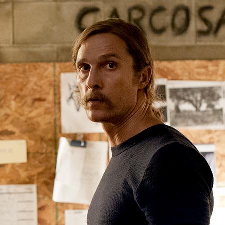 HBO's True Detective - Episode Seven recap